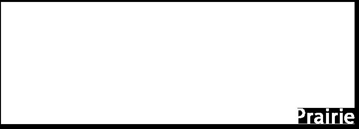 Community Futures Grande Prairie